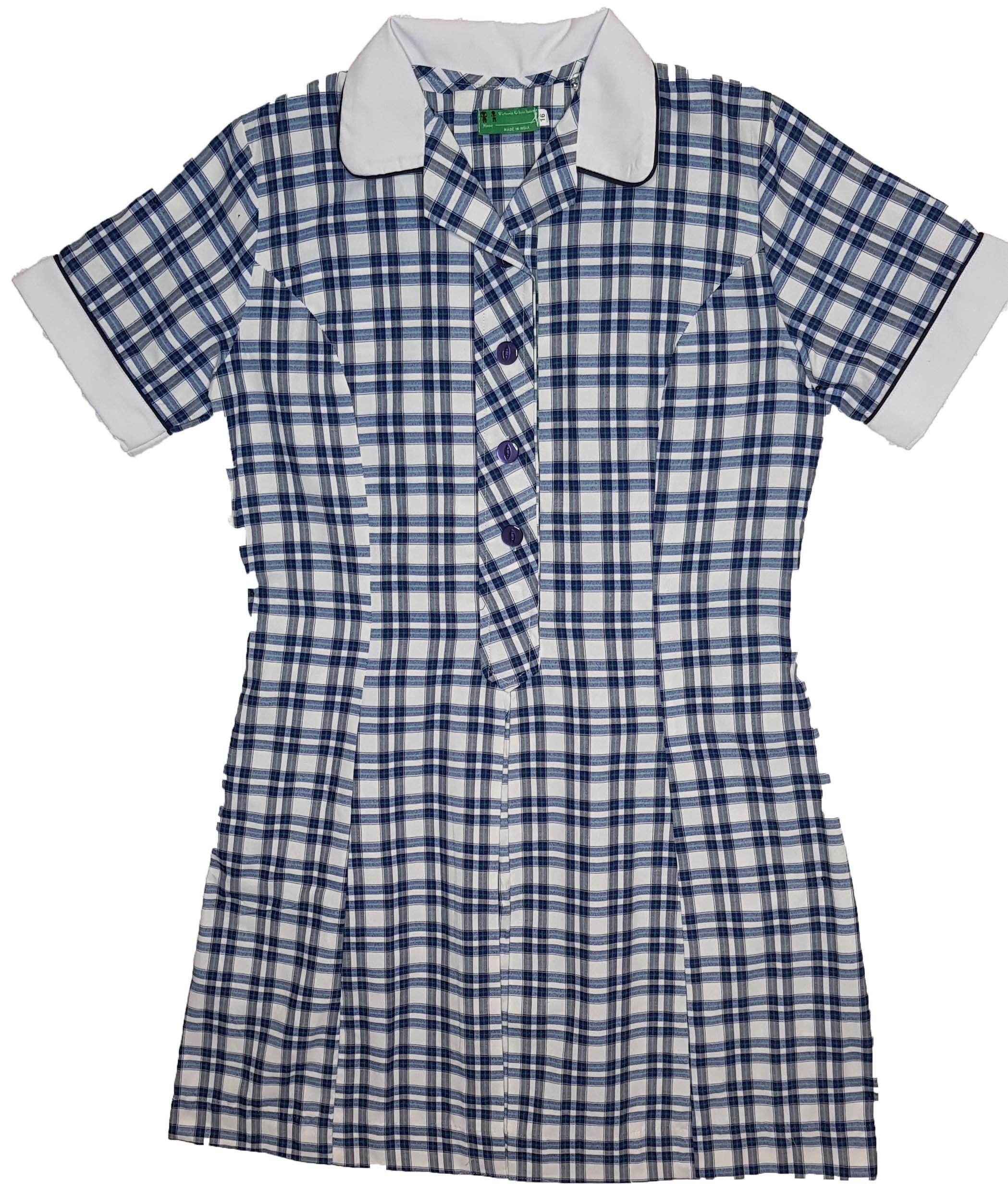 Dress | Skirt | Navy Pants